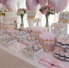 27 Best Sophisticated Baby Shower Images Baby Shower Gifts Baby