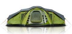 Mothership Large family dome tent Zempire Camping http://www.amazon.com/dp/B00K7SFFKU/ref=cm_sw_r_pi_dp_khnZtb08B97ZX8Q1