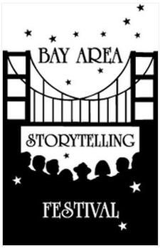 Bay Area Storytelling Festival : Welcome California