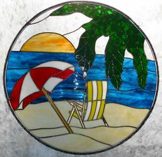 stained glass beach free | for 30 glass of maes glass glass directions and in