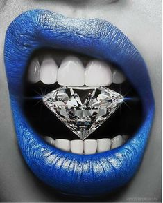 Teeth ought to last you your life, which makes it crucial that you care for them. Dental health is not that difficult to attain. Eyeshadow Palette Uk, Eyeshadow Makeup, Lip Makeup, Pink Eyeshadow, Makeup Geek, Golden Eyeshadow, Lip Artwork, Lip Wallpaper, Asian Eye Makeup