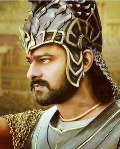 #baahubali ❤️ Prabhas Pics, Hd Photos, Bollywood Cinema, Bollywood Actors, Bahubali Movie, Bahubali 2, Prabhas Actor, Telugu Hero, Allu Arjun Wallpapers