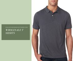 Contact USA Clothing Manufacturers, and bulk order fashionable men's wear t-shirts at reasonable wholesale rates, these are perfect for the updating your trendy clothing collection this season! Wholesale Blank T Shirts, Wholesale Blanks, Trendy Clothing, Trendy Outfits, Bulk Order, Cool T Shirts, Menswear, Mens Fashion, Usa