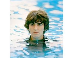 Concord Music inks publishing deals with George Harrison and son Dhani