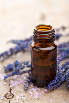 Aromatics International Apothecary – Granola Babies recommends. Plus I like that they're not mlm :)