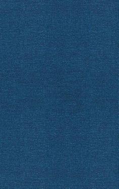 Plain Wallpaper, Abstract Iphone Wallpaper, Textured Wallpaper, Chat Wallpaper Whatsapp, Chemical Bond, Robert Allen Fabric, Blue Texture, Photoshop, Texture Painting