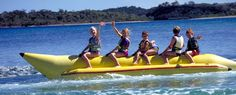 Shangri-La's Fijian Resort & Spa accommodation guide. holidayswithkids.com.au/accomodation/where_to_stay/overseas/fiji/shangrila