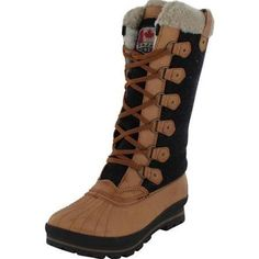 winter boots women waterporoof - Google Search