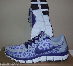 I want these soooooo bad!!! In LOVE!!!!!