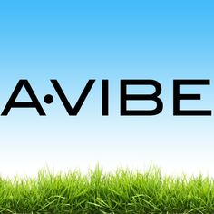 Happy Spring from A•VIBE!