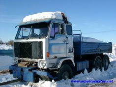 Volvo Trucks, Tractors, Race Cars, Racing, Rigs, Vehicles, Drag Race Cars, Running, Wedges