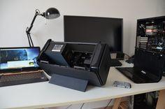 HP Omen Accelerator análisis: de 11 a más de 30 fps en juegos conectado un cable al portátil