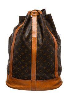 3592a489ebf 58 Best Louis Vuitton Bag Wear images in 2017 | Backpacks, Louis ...
