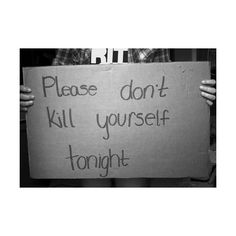 People with NPD can use the threat of suicide to control and manipulate you into staying in a relationship with them.