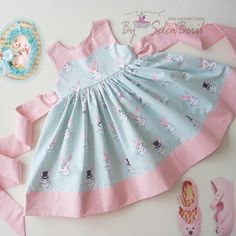 Little Girl Outfits Toddler Girl Outfits Little Dresses Kids Outfits Little Girl Dress Patterns Baby Clothes Patterns Sewing Kids Clothes Baby Sewing Doll Clothes Baby Girl Dress Patterns, Little Girl Dresses, Girls Dresses, Fashion Kids, Overall Shorts, Kids Frocks, Girl Doll Clothes, Toddler Dress, Kind Mode