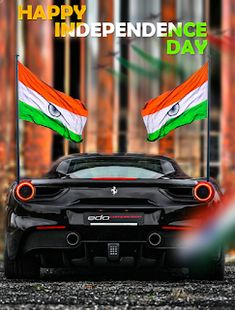 Best for 15 august Happy independence day in advance… – milk-livered-rivers Flag Background, Birthday Background, Picsart Background, Hd Background Download, Blurred Background, Independence Day Wallpaper, Independence Day Background, 15 August Photo, August 15