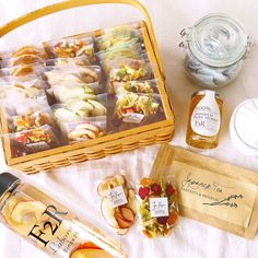 Vegetable Packaging, Fruit Packaging, Packaging Design, Dry Fruit Box, Dried Fruit, Detox Kit, Bath Tea, Fruit Drinks, Flower Tea