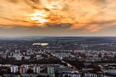 * Hungary, Travel, Viajes, Destinations, Traveling, Trips