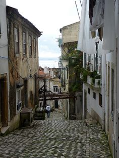 ♥ Nazaré ♥ Portugal