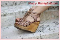Shop High Heels 00776 @ http://beautyexit.com/high-heels.html #shoes #shoegame #highheelshoes #shoelover #shoequeen #heels #fashionistas #trends #shoeaddict #shoetrends #highheels #designershoes #fashion #pumps #stylish