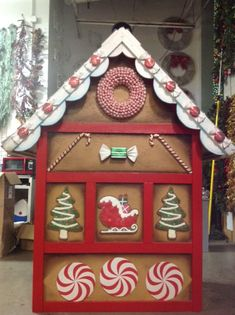 cubcle offce holday decoratng polar express.htm 29 best backdrop ideas for shows images backdrops  santas  29 best backdrop ideas for shows images