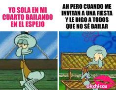 Hola yo solo vengo a comer... Mexican Funny Memes, Mexican Humor, Spanish Phrases, Spanish Memes, Dominican Memes, Best Memes, Dankest Memes, Comedy Central, Stupid Memes