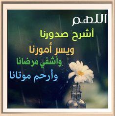د ع اء Words Quotes Arabic Quotes Words