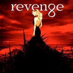 ABC season finale dates: 'Revenge' gets two-hour closer