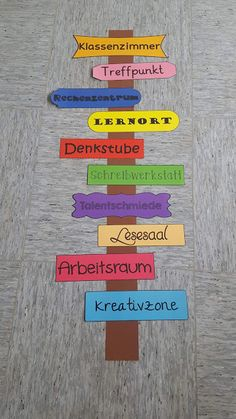 Datei Selbstreflexion Bingo-Vorlage Fitness Tic Tac Toe Warm-up Basar Englisch Schilder Tafel . Datei Selbstreflexion Bingo-Vorlage Fitness Tic Tac Toe Warm-up Basar Englisch Schilder Tafel . Calm Classroom, Classroom Calendar, High School Classroom, Classroom Design, Classroom Themes, Classroom Organization, Classroom Management, Classroom Board, Tic Tac Toe