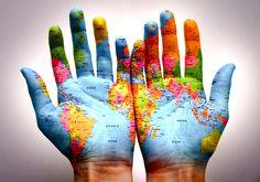 Viajar pelo mundo é algo incrível. Porém, para ter uma boa experiencia como mochileiro, você prestar atenção nestas dicas!