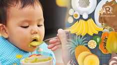 about the nutrition, sexual relations, some health benefits of sex, health during pregnancy, baby health and more information advicee this website. Healthy Baby Food, Healthy Fruits, Healthy Foods, Newborn Photography Tips, Best Baby Blankets, Baby Workout, Baby Eating, Baby Shower Diapers, Baby Health