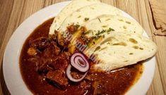 Toto je recept na pravý maďarský guláš. Keď vyskúšate tento recept inak už guláš robiť nebudete! - Recepty od babky