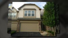 '1397 Crimson, Yorkville, IL'. Click to watch the video!