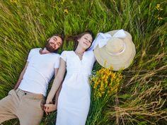 """Müller Péter: """"Ilyen egy házasság, egy barátság és egy szerelem is"""" Oscar Wilde, William Shakespeare, Couple Photos, Couples, Ideas, Truths, Paulo Coelho, Did You Know, Over Thinking"""