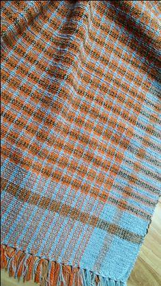_gunner_handwoven_plaid_baby_blanket-camel_orange_gray-soft_chenille_ca7ba1f3_518761.jpg (281×500)