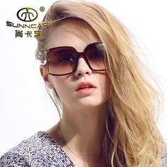 best place to buy eyeglasses online ezgt  2016 New Arrival Polarized Luxury Classic Fashion Sunglasses Acetate Glasses  Women'S And Men'S Famous Brand Designer