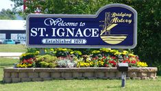 Joint Statement from U. Mayors Regarding Seasonal Residents Returning to Upper Peninsula Saint Ignace, All Things Wild, State Of Michigan, Upper Peninsula, Mackinac Island, Grand Hotel, Where The Heart Is, Places To Travel, Places Ive Been