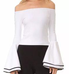 blusa campesinas limonni dama elegantes de mujer moda li490