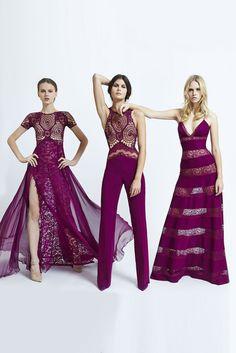 Dresses, Skirts, Fashion Photos — http://monait.com/?p=22066 99793608513   Zuhair...