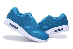 huge discount 1fc1d ab360 Shop online for 2013 Nike Air Max Shoes,Check airmaxshoestar.com for a  complete