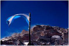 http://daleviaja.com/expedicion-aconcagua-fotos/