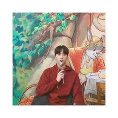 U Kiss, Pop Group, Jun, The Unit, Kpop, Painting, Fictional Characters, Paintings, Draw