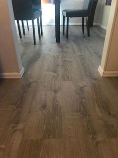 Tranquility ultra 5mm riverwalk oak lvp flooring for Edgewater oak luxury vinyl plank