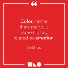 So true. 🎨 Allow everyone to FEEL color! Get to know more at www.feelipa.com #FeelipaColorCode #Blind #VisuallyImpaired #Color