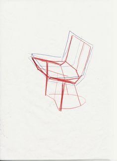 Konstanin Grcic - Industrial Design