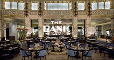 Enjoy brasserie classics and cocktails at The Bank Brasserie & Bar and coffee specialties at Café Am Hof in Vienna City Centre. Vienna Bars, Heart Of Europe, Ceiling Windows, Hotel Lobby, Austria, Places To Go, City, Park, Centre