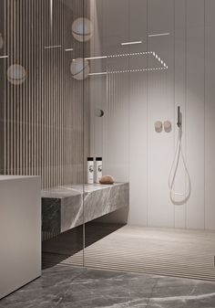 #homedesign #bathtub #bathroom