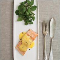 Meals   Udo's Choice #UdosChoiceRecipes
