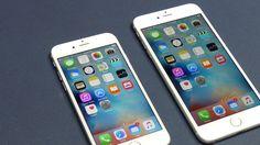 Kurz vorm iPhone-7-Start: So krass hängt das ein Jahr alte iPhone 6s das neue Galaxy Note 7 ab - http://ift.tt/2bRUhdZ