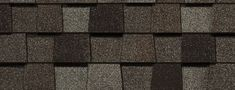 Best Max Def Heather Blend Certainteed Landmark Colors Pinterest Residential Roofing Roof 400 x 300